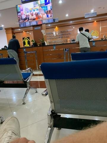 A Complete Guide on Visa Extension in Bali (2020 & Corona Virus Updates) 2